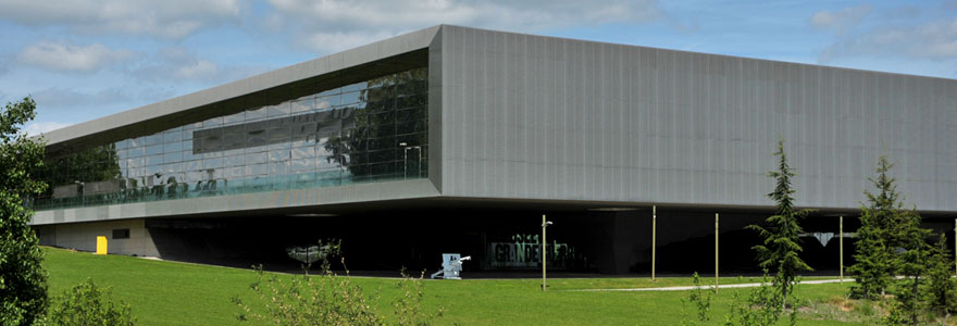 musées de la Grande Guerre
